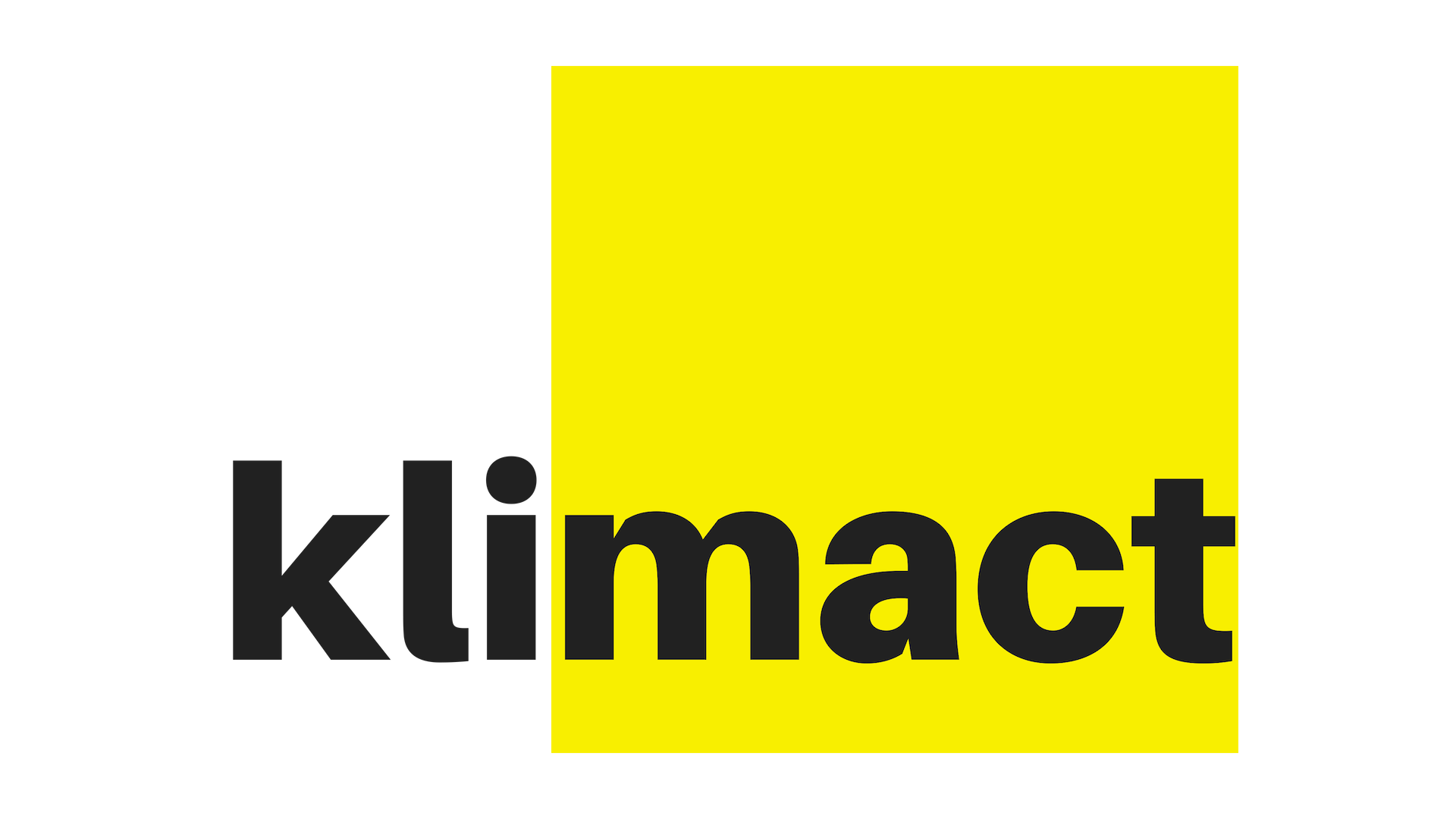 Klimact Foundation